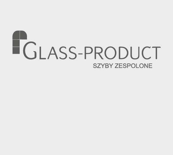 Glass-Product