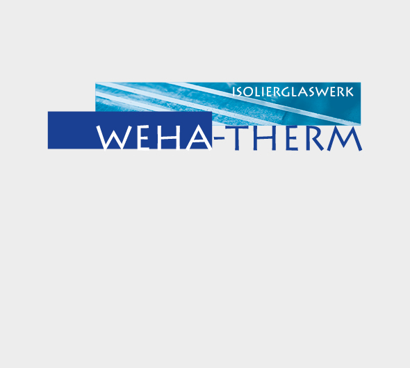 WEHA-THERM