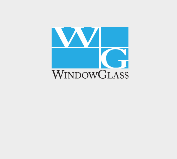 Window Glass