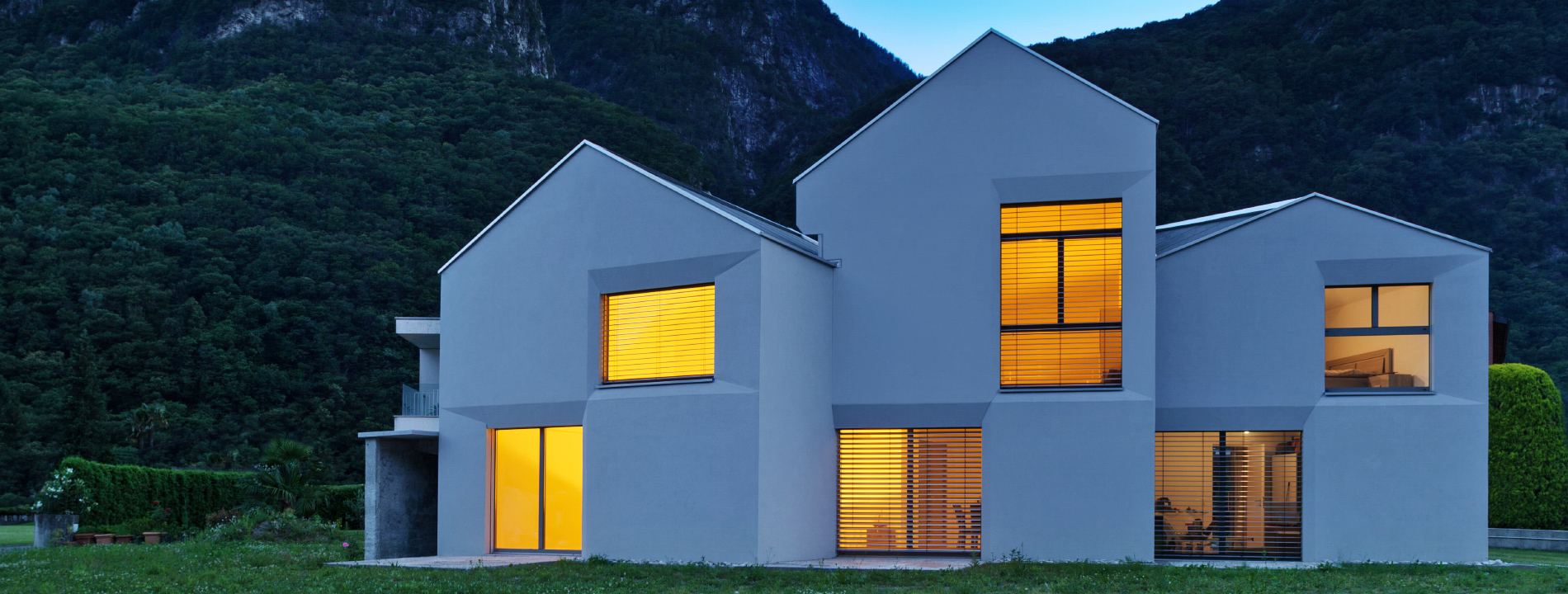 SANCO thermal insulation glass | SANCO® - Isolierglas
